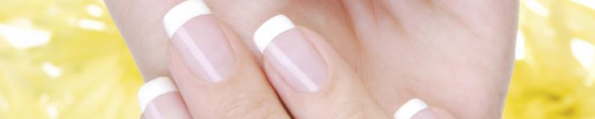 Beautiful Nails Nagelstudio Nu00fcrnberg Naturnagelverstu00e4rkung Naildesign